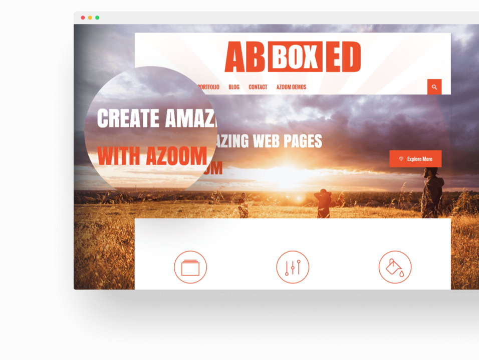 multi-purpose-wordpress-theme-abboxed