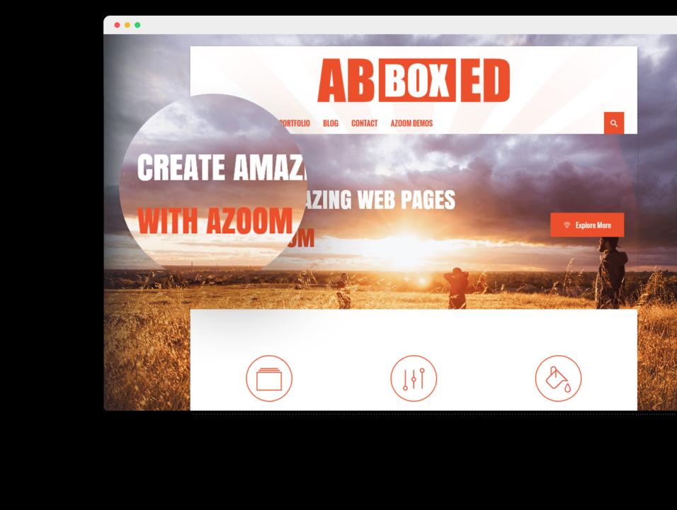 multi-purpose-wordpress-theme-abboxed