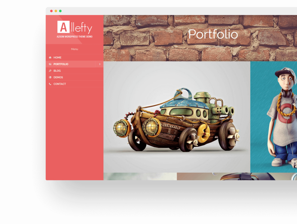 multi-purpose-wordpress-theme-allefty